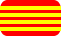 version catalan